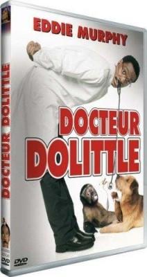"Afficher ""Docteur Dolittle n° 1"""