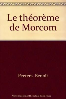 """Afficher """"Le Théorème de Morcom"""""""