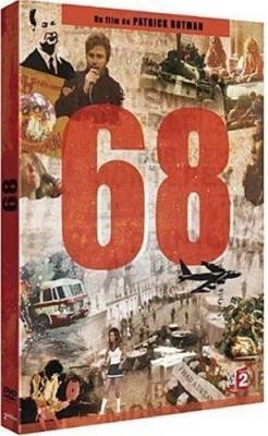 """Afficher """"68"""""""