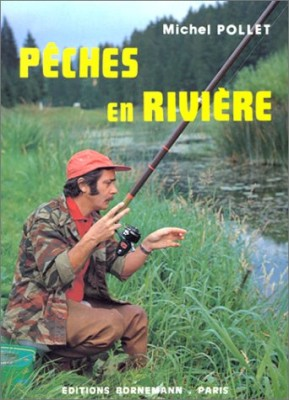 """Afficher """"Pêches en rivière"""""""
