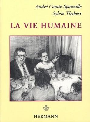"Afficher ""La vie humaine"""