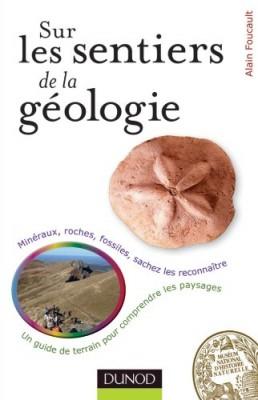 """Afficher """"Sur les sentiers de la géologie"""""""