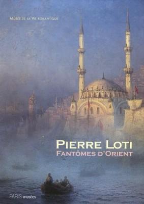 "Afficher ""Pierre Loti"""