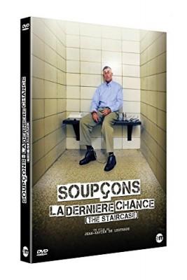 """Afficher """"Soupçons 2"""""""