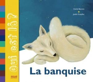 """Afficher """"La banquise"""""""