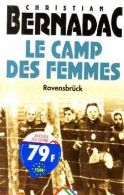 "Afficher ""Le camp des femmes"""