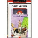 "Afficher ""Cabot Caboche"""