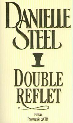 "Afficher ""Double reflet"""