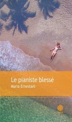 """Afficher """"Histoire des arts"""""""