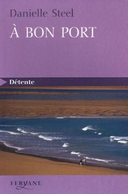 """Afficher """"À bon port"""""""