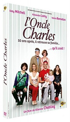 "Afficher ""Oncle Charles (L')"""