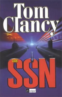 """Afficher """"Code SSN"""""""