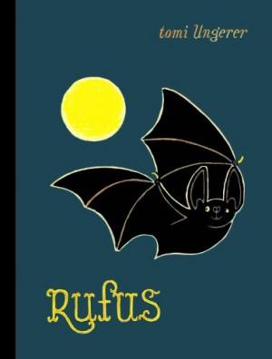 """Afficher """"Rufus"""""""