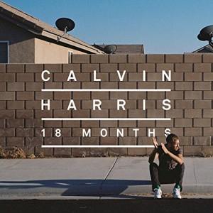 """Afficher """"18 months"""""""