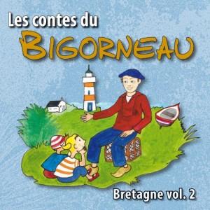 """Afficher """"Les Contes du bigorneau"""""""
