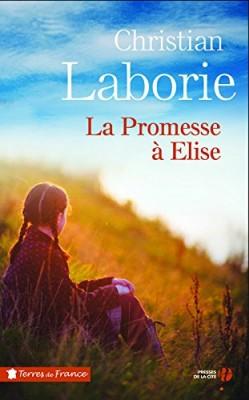 """Afficher """"La promesse à Élise"""""""