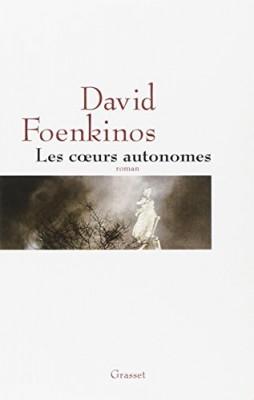 """Afficher """"Les coeurs autonomes"""""""