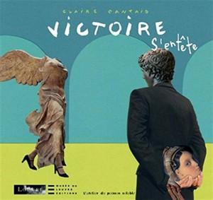 """Afficher """"Victoire s'entête"""""""
