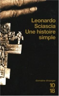 """Afficher """"Une histoire simple"""""""