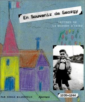 """Afficher """"En souvenir de Georgy"""""""
