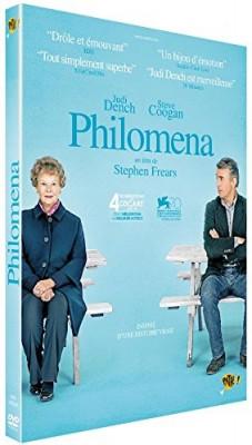 "Afficher ""Philomena"""