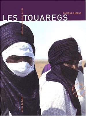 """Afficher """"Touaregs (Les )"""""""