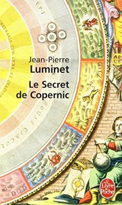 """Afficher """"Les bâtisseurs du ciel n° 1 Le secret de Copernic"""""""