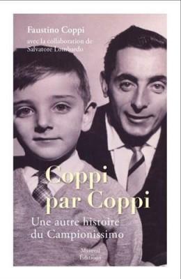 "Afficher ""Coppi par Coppi"""