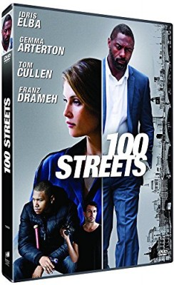 "Afficher ""100 Streets"""