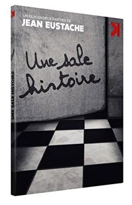 """Afficher """"Une sale histoire"""""""