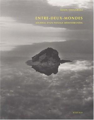 """Afficher """"Entre-deux-mondes"""""""