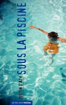 """Afficher """"Sous la piscine"""""""