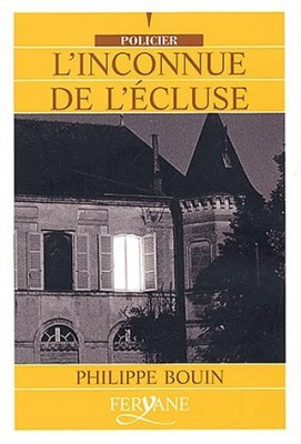"""Afficher """"enquêtes de soeur Blandine (Les) L'inconnue de l'écluse"""""""