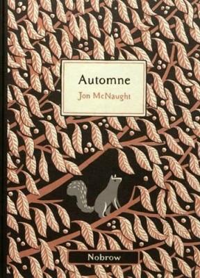 """Afficher """"Automne"""""""