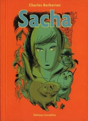 """Afficher """"Sacha"""""""