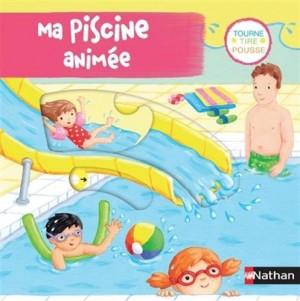 "Afficher ""Ma piscine animée"""