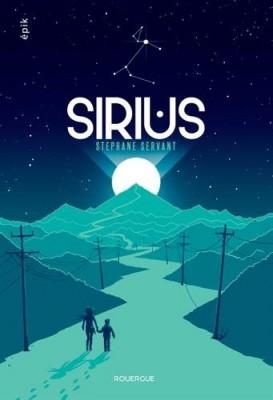 vignette de 'Sirius (Stéphane Servant)'