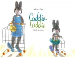"""Afficher """"Caddie-Caddie"""""""