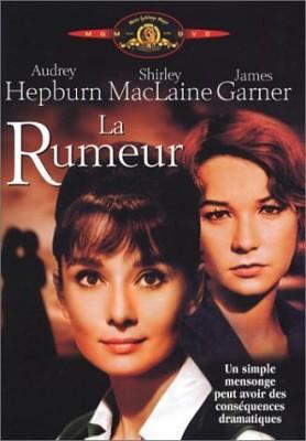"""Afficher """"La rumeur"""""""