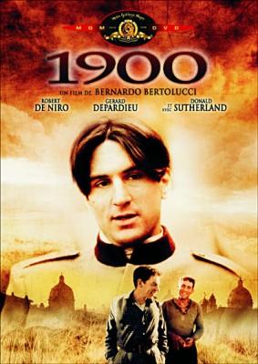 """Afficher """"1900"""""""