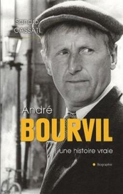 """Afficher """"André Bourvil"""""""
