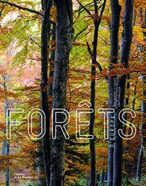 """Afficher """"Forêts d'Europe"""""""