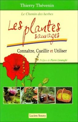 """Afficher """"plantes sauvages (Les )"""""""