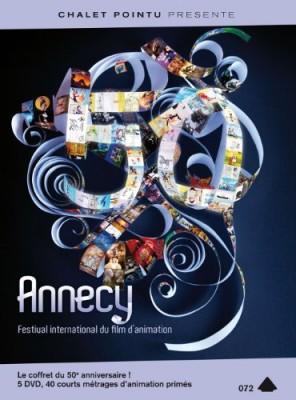 """Afficher """"Annecy"""""""