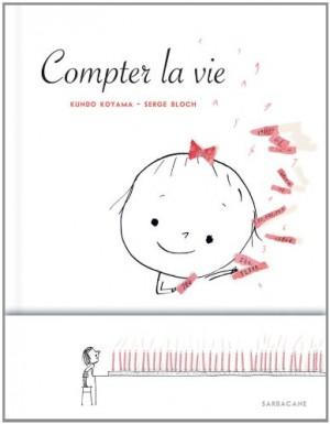 """Afficher """"Compter la vie"""""""