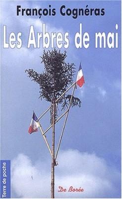 """Afficher """"Les arbres de mai"""""""