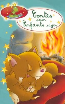 """Afficher """"Contes pour enfants sages. n° 20 Contes pour enfants sages"""""""