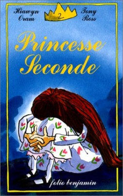 "Afficher ""Princesse Seconde"""