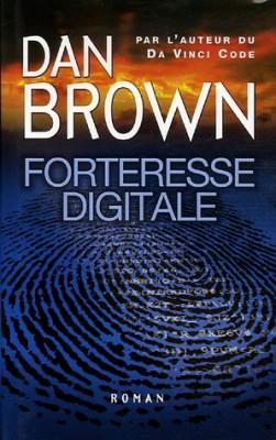 """Afficher """"Forteresse digitale"""""""
