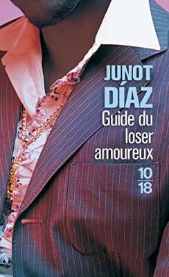"""Afficher """"Guide du loser amoureux"""""""